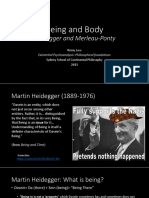 Being_and_Body_Martin_Heidegger_and_Maur.pdf