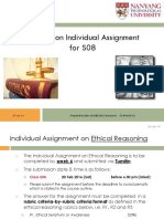 Individual Assignment_Briefing Slides - S08