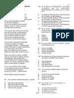 Archivo%205 textual e imagen 1S forma1.pdf