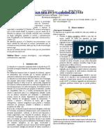 DOMOTICA.docx