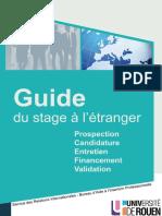 stage_a_l_etranger_guide_1353923165624.pdf