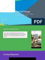 Material-Design-Expo.pdf