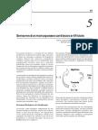 5- Sensores Dos Marcapassos Cardíacos Artificiais