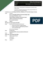 Rac Agenda (2)