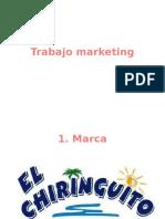 Trabajo marketing.pptx