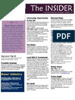 Insider 1 Feb 2016.pdf