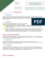 Fiche 3.2 Comment un marché concurrentiel fonctionne-t-il.doc