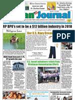 Asian Journal Apr 9, 2010