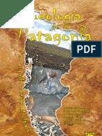 (2009) Carácter de las ocupaciones humanas en el área de Los Antiguos-Monte Zeballos y Paso Roballos (Santa Cruz, Argentina)