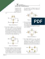 Practica de fisica