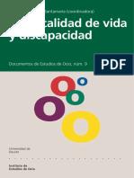 Ocio, calidad de vida y discapacidad.pdf