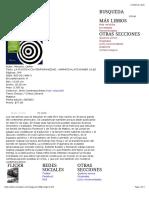 La Fugitiva Contemporaneidad | Ediciones Corregidor