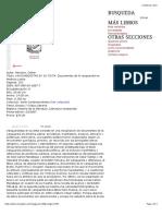 Vanguardistas en Su Tinta | Ediciones Corregidor