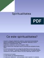 Curs_Spiritualitatea - Copy