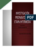 DP Material 2oct-1
