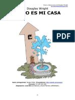 comoesmicasa-150617054246-lva1-app6892.pdf
