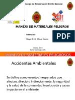 mat_peligrosos.pdf