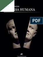 La Farsa Humana