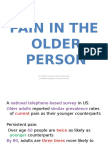 Pain in Older Patients.pptx