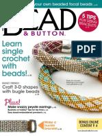 Bead & Button - February 2016.pdf