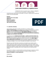 Sample_Letter_to_Sponsor_Partner_es.docx
