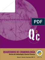 Qdc04