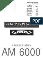 manual_AM6000_230v