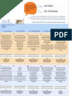 Menú Febrer.pdf