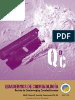 Qdc08