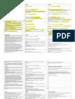 Untitled Spreadsheet 2