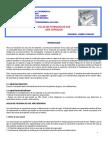 Tema III Ciclos de Potencia de Gas Aire Cerrados21