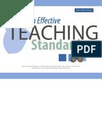 teachingstandards