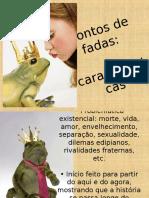 87061736-Slides-Com-Contos-de-Fadas.ppt