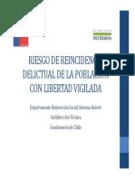 MODELO DE ABORDAJE PENAL
