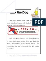 1st-max-the-dog