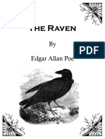the-works-of-edgar-allan-poe-078-the-raven