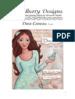 Diva Canvas.pdf