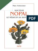 5802nopal (1).pdf