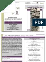 Dottrina-Sociale.pdf