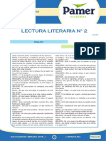 Lectura_Semanal_2