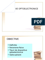 dispozitive_optoelectronice.ppt