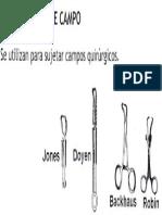 pinzas de campo.pdf