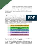 ANALISIS DE PLAN DE LA PATRIA.docx