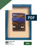 Apurtuz, H. (2007). Inmigración y Medios de Comunicación. Manual Recopilatorio de Buenas Prácticas Periodísticas