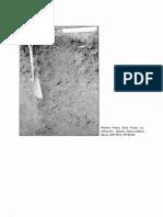 NR22464 Completo Parte35