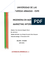g1.Delgado Villacis Clara Marketing Internacional