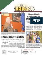 Princeton - 0203.pdf
