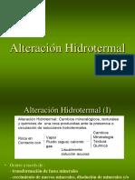 apuntes de alteraciones hidrotermales.pdf