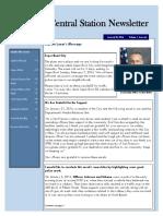 SFPD newsletter 012816