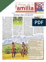 EL AMIGO DE LA FAMILIA domingo 31 enero 2016.pdf